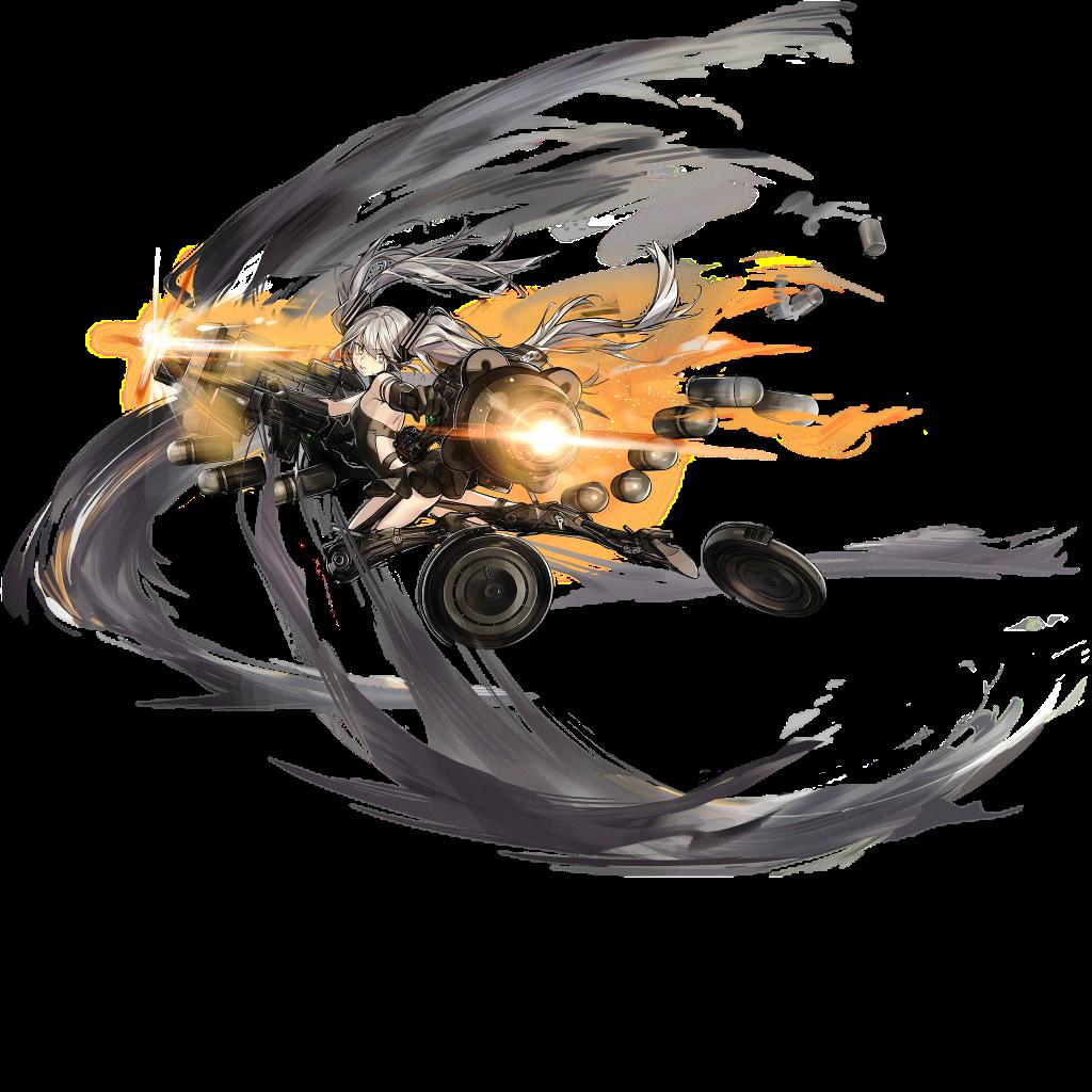 融合勢力:デストロイヤー(覚醒)
